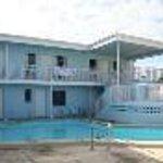 Gulf Beach Inn Thumbnail