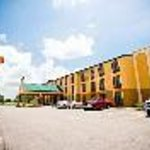 Supreme Inn & Suites Thumbnail