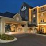 Country Inns & Suites Summerville Thumbnail