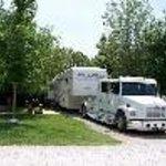 Acorn Acres RV Park & Villas Thumbnail
