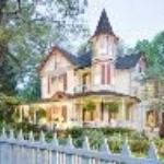 The Oaks Bed & Breakfast Thumbnail