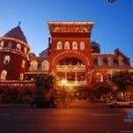 Best Western Plus Windsor Hotel Thumbnail