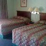 American Inn Motel Thumbnail