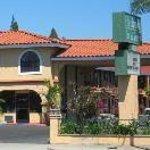 Anaheim Hacienda Inn & Suites Disneyland Thumbnail