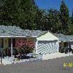 Lakehead Lodge Thumbnail