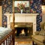 Swift House Inn Thumbnail