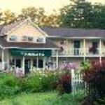 Wilson Lake Inn Thumbnail