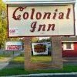 Colonial Inn Thumbnail