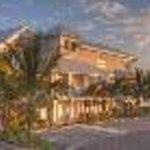 Mainsail Beach Inn Thumbnail