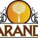 Photo of Baranda