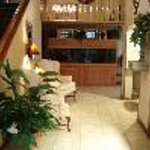 Guesthouse Inn & Suites Thumbnail