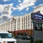 Hampton Inn & Suites Alexandria Old Town Area South Thumbnail