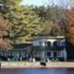 Adirondack Motel Thumbnail