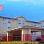Quality Inn & Suites Thumbnail