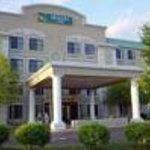 Quality Inn Murfreesboro Thumbnail