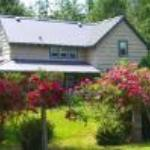Sandlake Country Inn Thumbnail