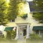 Beech Tree Inn and Cottage Thumbnail