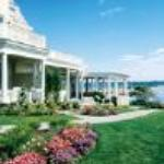 The Chanler at Cliff Walk Thumbnail