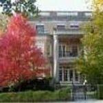 Cameron Estate Inn & Restaurant Thumbnail