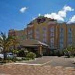 Fairfield Inn & Suites by Marriott - Jacksonville Thumbnail