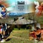 Moose Hollow Ranch Bed & Breakfast Thumbnail