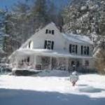 Lovill House Inn - Bed and Breakfast Thumbnail