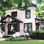 Rosewood Inn Thumbnail