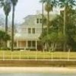 The Peaceful Pelican Bed & Breakfast