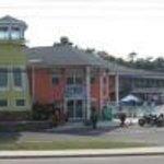 Drifters Reef Motel Thumbnail