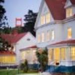 Cavallo Point Thumbnail