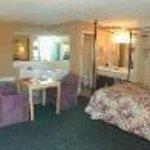 Briarstone Inn Thumbnail