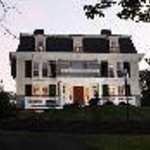 Chestnut Hill Bed & Breakfast Inn Thumbnail
