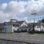 Motel 6 Seaside Oregon Thumbnail
