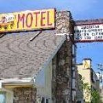 Homestead Motel Thumbnail