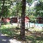 Foxfire Resort Thumbnail