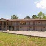 Compton Ridge Lodge Thumbnail