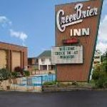 GreenBrier Inn