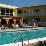 Mar Bay Hotel Thumbnail