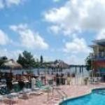 Bay Palms Waterfront Resort Thumbnail