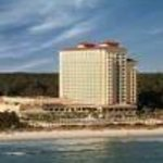 Marriott Resort at Grande Dunes Myrtle Beach Thumbnail