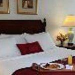 Clinton Inn Hotel Thumbnail