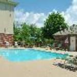 Holiday Inn Express Hotel & Suites Brevard Thumbnail