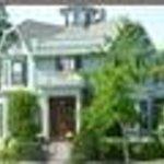 Captain Haskell's Octagon House Thumbnail