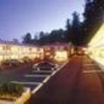 Americas Best Value Inn Lake George Thumbnail