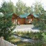 Chinook Wind Cabins Thumbnail