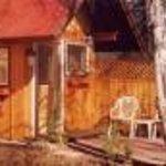 Eye of Denali Inn & Suite Thumbnail