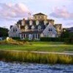Castle on Silver Lake Thumbnail