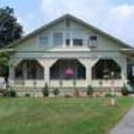 Tea Kettle Inn Bed & Breakfast Thumbnail