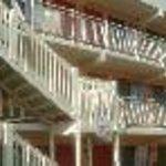 Seaside Sands Inn Thumbnail