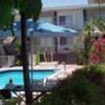 Motel Blu Thumbnail